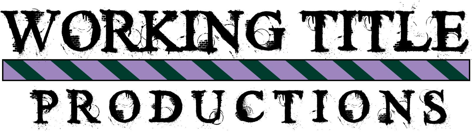 Working Title Productions NH